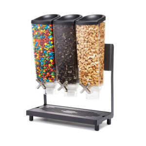 snack dispenser