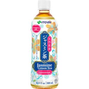 ito jasmine tea