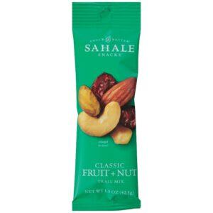 fruit n nut