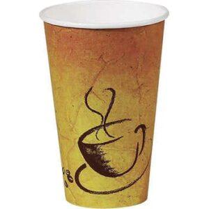 16oz hot cup